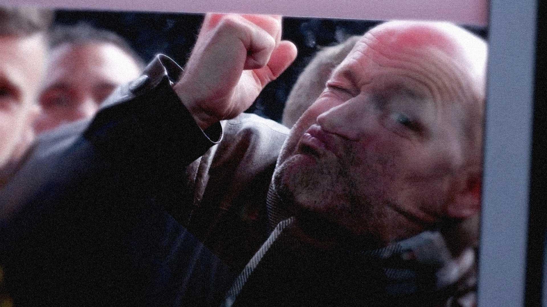 Hilti – Weihnachtsfilm