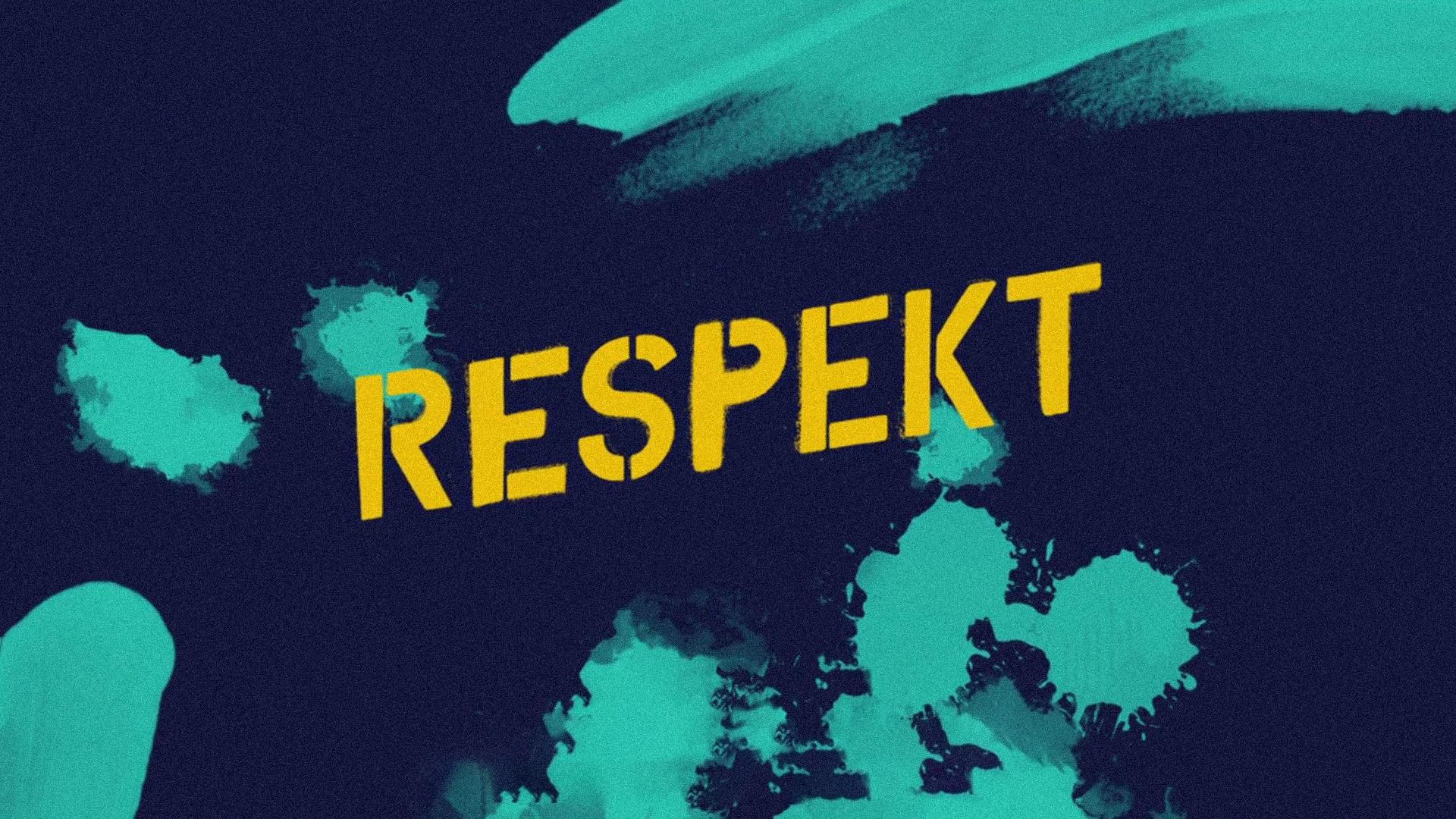 Respekt: Gutmensch – wie viel Anstand braucht die Demokratie? – ARD Alpha
