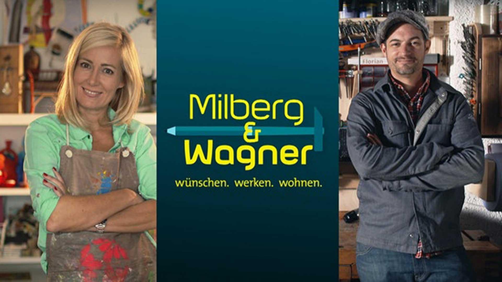 BR – Milberg & Wagner